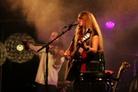 Jelling-Musikfestival-20100527 Laura-Mo-Band- 5655