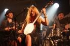 Jelling-Musikfestival-20100527 Laura-Mo-Band- 5718