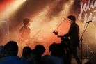 Jelling-Musikfestival-20120524 Kalik- 0170
