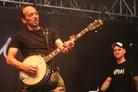 Jelling-Musikfestival-20120524 Skullclub- 0032