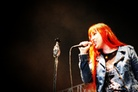 Jelling-Musikfestival-20120524 -Suzann-And-The-Davies- 9926