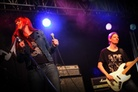 Jelling-Musikfestival-20120524 -Suzann-And-The-Davies- 9957