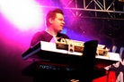 Jelling-Musikfestival-20120524 -Suzann-And-The-Davies- 9973