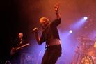 Jelling-Musikfestival-20120525 Die-Herren- 9048a