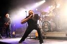 Jelling-Musikfestival-20120525 Die-Herren- 9055a