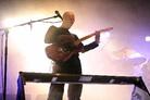 Jelling-Musikfestival-20120525 Die-Herren- 9073a