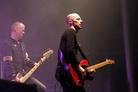Jelling-Musikfestival-20120525 Die-Herren- 9104a