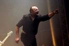 Jelling-Musikfestival-20120525 Die-Herren- 9113a