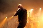Jelling-Musikfestival-20120525 Die-Herren- 9117a