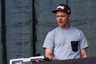 Jelling-Musikfestival-20120525 Flodeklinikken- 0361