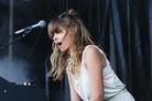 Jelling-Musikfestival-20120525 Flodeklinikken- 0362
