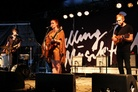 Jelling-Musikfestival-20120525 Freja-Loeb- 1008