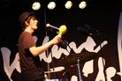 Jelling-Musikfestival-20120525 Freja-Loeb- 1022
