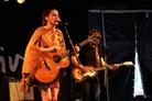 Jelling-Musikfestival-20120525 Freja-Loeb- 1025