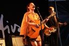 Jelling-Musikfestival-20120525 Freja-Loeb- 1028