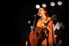 Jelling-Musikfestival-20120525 Freja-Loeb- 1032