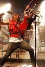 Jelling-Musikfestival-20120525 Hoffmaestro- 1043