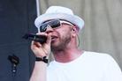 Jelling-Musikfestival-20120525 Malk-De-Koijn- 0428