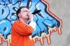 Jelling-Musikfestival-20120525 Malk-De-Koijn- 0445