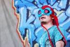 Jelling-Musikfestival-20120525 Malk-De-Koijn- 0448