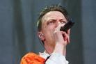 Jelling-Musikfestival-20120525 Malk-De-Koijn- 0454