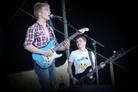 Jelling-Musikfestival-20120525 Old-Appendix- 0223