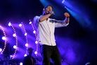Jelling-Musikfestival-10120525 Rasmus-Seebach- 9205a