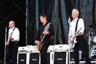 Jelling-Musikfestival-20120525 Status-Quo- 0888