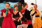 Jelling-Musikfestival-20120525 Syngepigerne- 1006