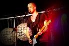 Jelling-Musikfestival-20120525 Terminal-0505