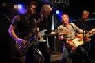 Jelling-Musikfestival-20120525 The-Boss-0591