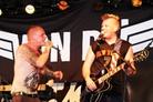 Jelling-Musikfestival-20120525 Von-Du- 0640