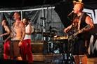 Jelling-Musikfestival-20120525 Von-Du- 0652