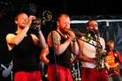 Jelling-Musikfestival-20120525 Von-Du- 0660