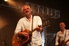 Jelling-Musikfestival-20120526 Allan-Olsene-Trio- 1937