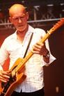 Jelling-Musikfestival-20120526 Allan-Olsene-Trio- 1942