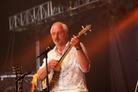 Jelling-Musikfestival-20120526 Allan-Olsene-Trio- 1948
