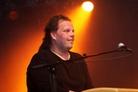 Jelling-Musikfestival-20120526 Allan-Olsene-Trio- 1954
