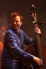 Jelling-Musikfestival-20120526 Allan-Olsene-Trio- 1958
