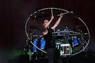 Jelling-Musikfestival-20120526 Lars-Lilholdt-Band-And-Copenhagen-Drummers- 1558