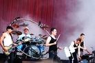 Jelling-Musikfestival-20120526 Lars-Lilholdt-Band-And-Copenhagen-Drummers- 1618