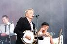 Jelling-Musikfestival-20120526 Lars-Lilholdt-Band-And-Copenhagen-Drummers- 1659