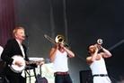 Jelling-Musikfestival-20120526 Lars-Lilholdt-Band-And-Copenhagen-Drummers- 1674