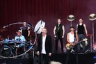 Jelling-Musikfestival-20120526 Lars-Lilholdt-Band-And-Copenhagen-Drummers- 1694