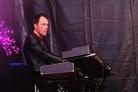Jelling-Musikfestival-20120526 Manic-Street-Preachers- 4065