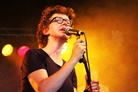Jelling-Musikfestival-20120526 Marie-Key- 1898