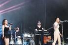 Jelling-Musikfestival-20120526 Medina- 2344