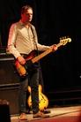 Jelling-Musikfestival-20120527 Alan-Haynes- 5638