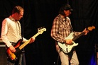Jelling-Musikfestival-20120527 Alan-Haynes- 5639