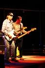 Jelling-Musikfestival-20120527 Alan-Haynes- 5643